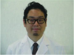 早川先生-01