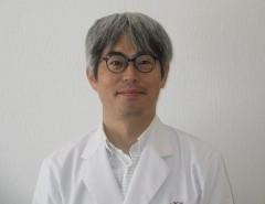 2017.4 宮澤先生